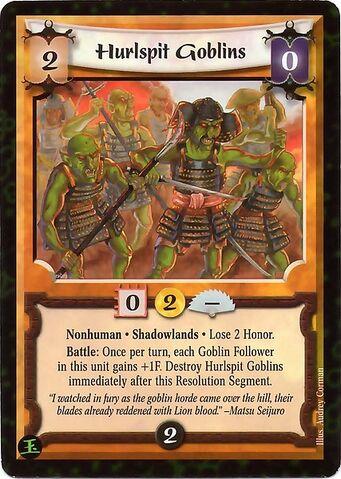 File:Hurlspit Goblins-card.jpg