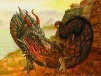 Shadow Dragon 1