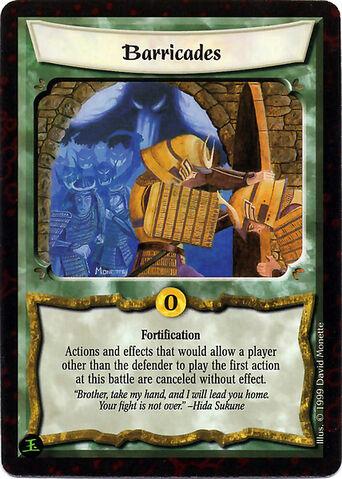 File:Barricades-card.jpg