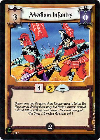 File:Medium Infantry-card10.jpg