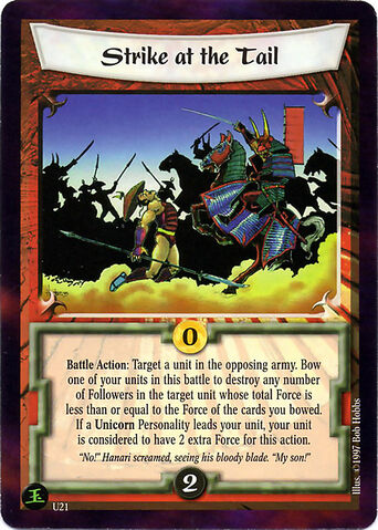 File:Strike at the Tail-card2.jpg
