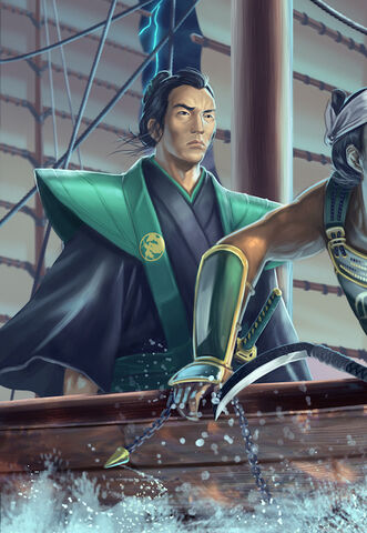 File:Yoritomo Akuhiko.jpg