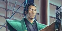 Yoritomo Akuhiko
