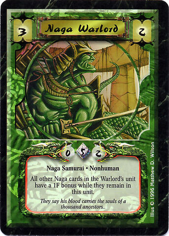 File:Naga Warlord-card3.jpg