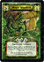 Naga Warlord-card3