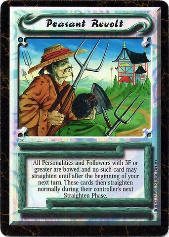 File:Peasant Revolt-card4.jpg