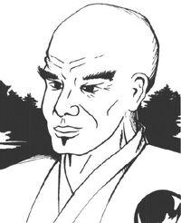 Doji Sukemara