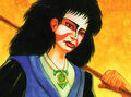 Kuni Witch Hunter 2.jpg