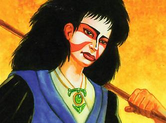 File:Kuni Witch Hunter 2.jpg