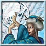 File:Nancy Avatar 2.jpg