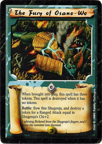 File:The Fury of Osano-Wo-card3.jpg