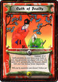 Oath of Fealty-card.jpg