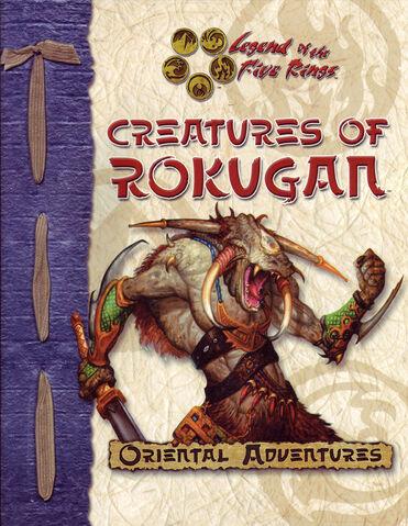 File:Creatures of Rokugan, OA.jpg