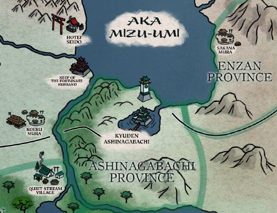 File:Kyuden Ashinagabachi 2.jpg