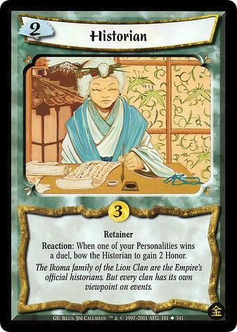 File:Historian-card2.jpg