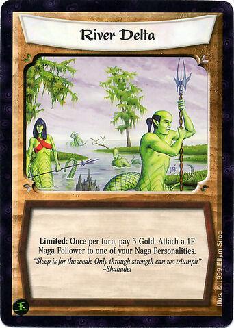 File:River Delta-card3.jpg