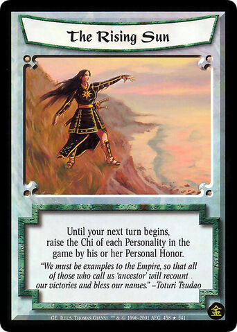 File:The Rising Sun-card3.jpg