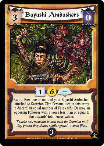 File:Bayushi Ambushers-card.jpg
