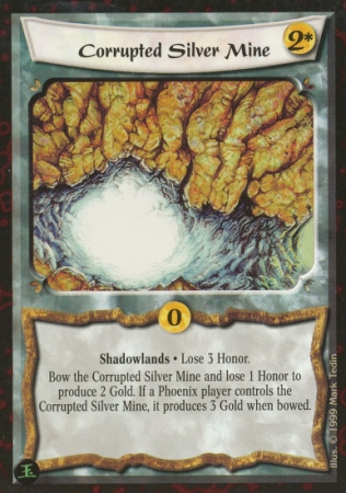 File:Corrupted Silver Mine-card6.jpg