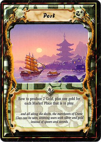 File:Port-card2.jpg