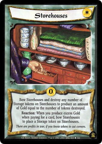 File:Storehouses-card2.jpg
