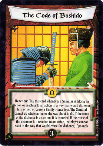 File:The Code of Bushido-card3.jpg