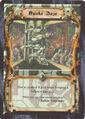 Bushi Dojo-card11.jpg