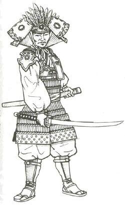 Shiba Tetsu 4
