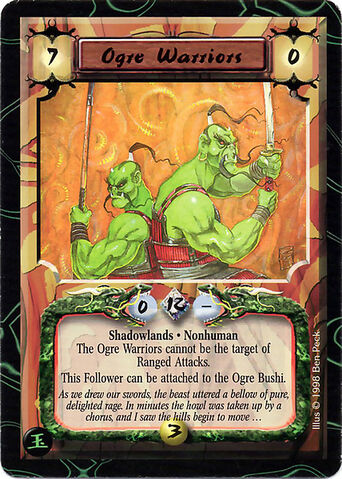 File:Ogre Warriors-card2.jpg