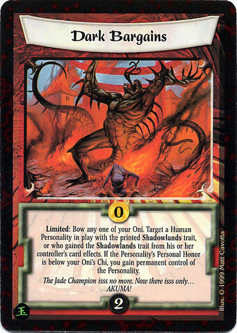 File:Dark Bargains-card.jpg