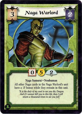 File:Naga Warlord-card5.jpg