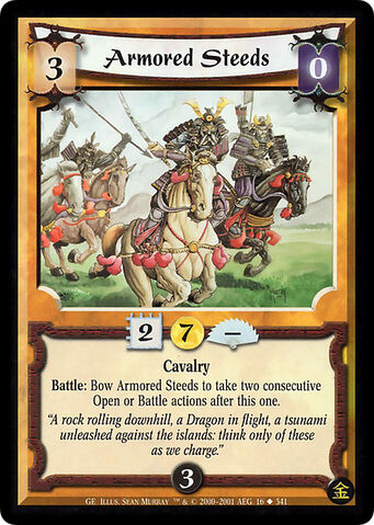 File:Armored Steeds-card2.jpg