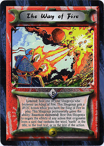 File:The Way of Fire-card.jpg