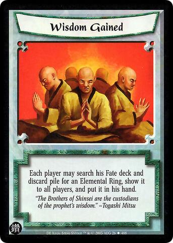 File:Wisdom Gained-card2.jpg