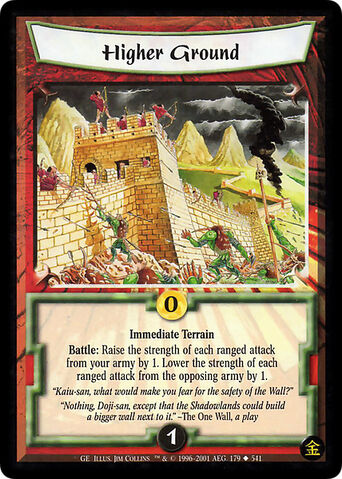 File:Higher Ground-card6.jpg