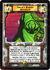 Junzo's Battle Standard-card