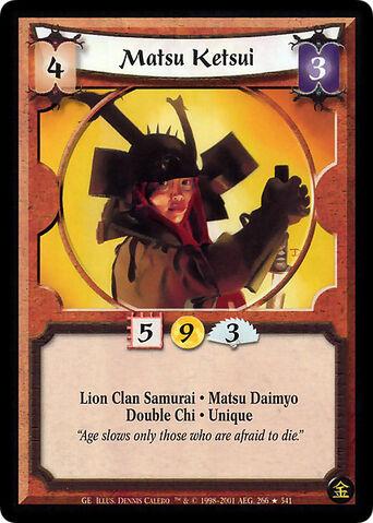 File:Matsu Ketsui-card4.jpg
