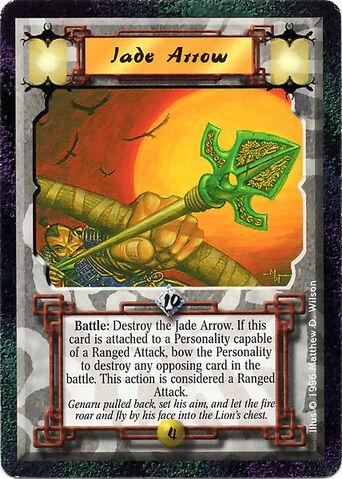 File:Jade Arrow-card.jpg