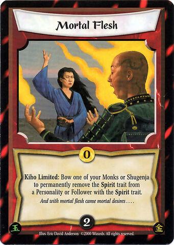 File:Mortal Flesh-card.jpg