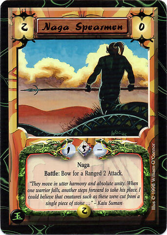 File:Naga Spearmen-card5.jpg