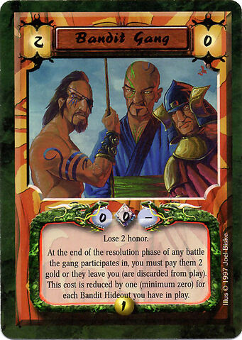 File:Bandit Gang-card.jpg