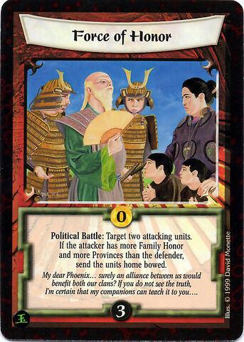 File:Force of Honor-card.jpg