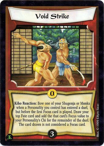 File:Void Strike-card3.jpg