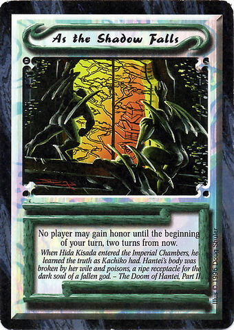 File:As the Shadow Falls-card.jpg