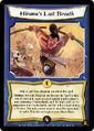 Hiruma's Last Breath-card2.jpg