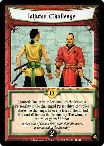File:Iaijutsu Challenge-card10.jpg
