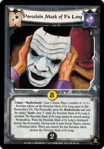 File:Porcelain Mask of Fu Leng-card2.jpg