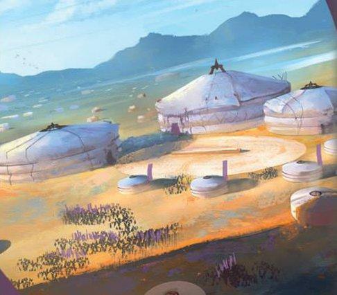 File:Yurts.jpg