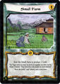 Small Farm-card12.jpg