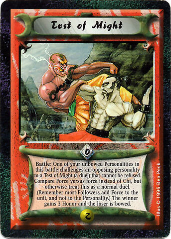 File:Test of Might-card.jpg